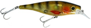 Spro Pike Fighter I MW 13 cm